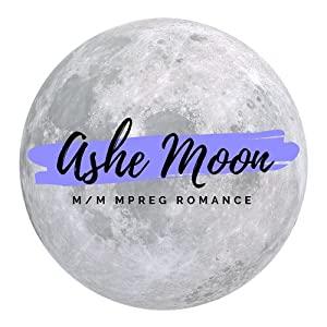 Ashe Moon