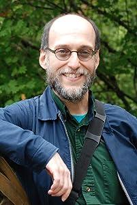 David D. Levine