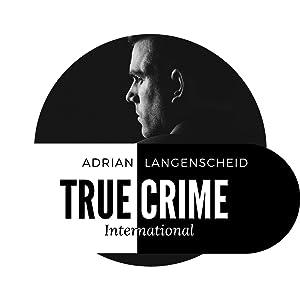 Adrian Langenscheid