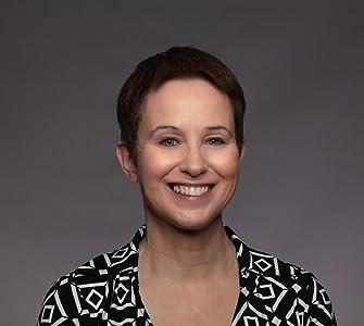 Carol Hickson