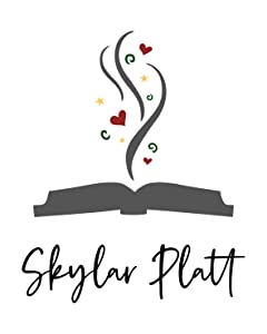 Skylar Platt