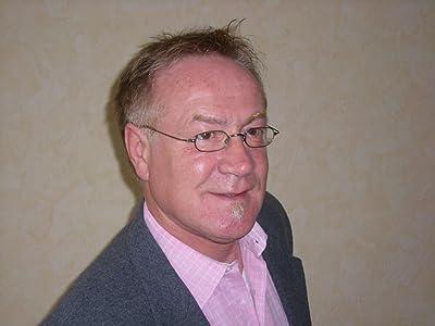Klaus Wimmer