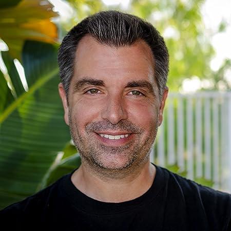 Warren Benedetto