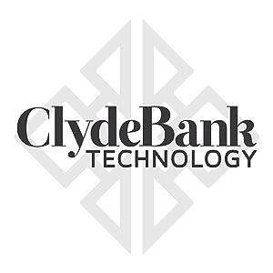 ClydeBank Technology