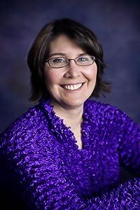 Melissa McClone