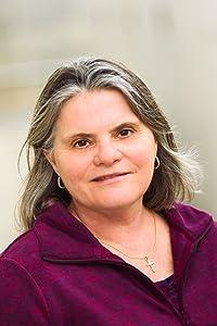 Irene Onorato