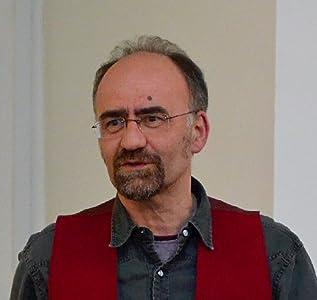 Sharif Gemie
