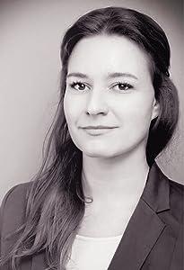 Janett Menzel
