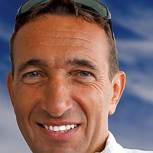 Andreas Dormann