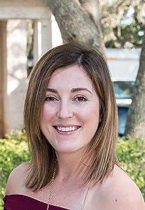 Lara Clevenger