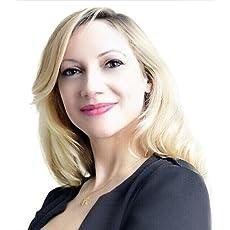 Carmen Margherita Di Giglio