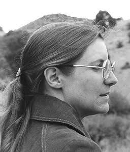 Elise Quinn Larson