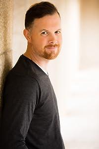 Derek Shupert