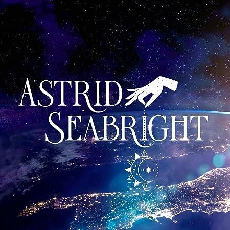 Astrid Seabright