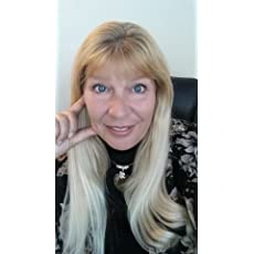 Cheryl Rush Cowperthwait