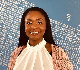 Tamika Neal