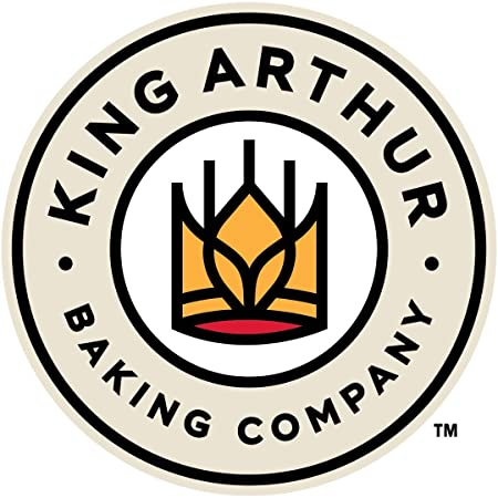 King Arthur Baking Company