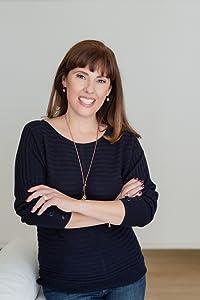 Brenda Bennett
