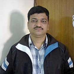 Prakash Vir Sharma