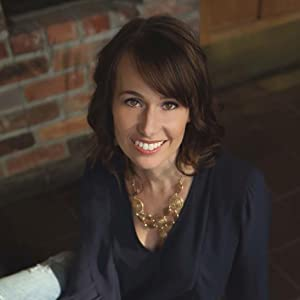 Sara Portman