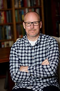 James D. Shipman