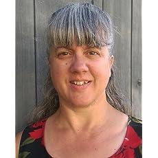 Ms Marilynn Dawson