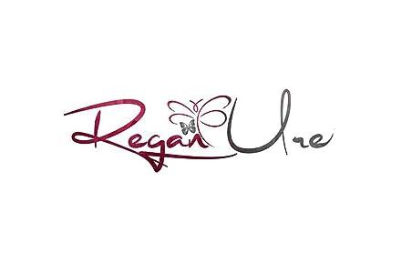Regan Ure