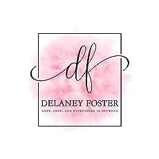 Delaney Foster