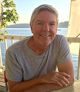 James B. Cohoon