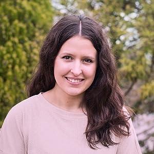 Marta Almansa Esteva