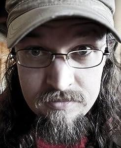 David Erik Nelson