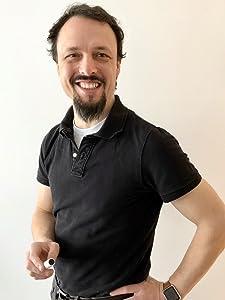 Ralph Jocham