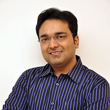 Rahul Roushan
