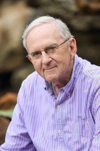 Ron Schwab