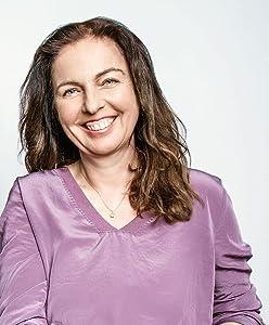 Svenja Hofert
