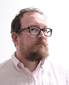 Robert Muchamore