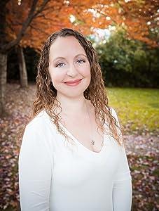Heather Renee