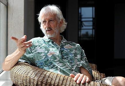 Philip Maffetone