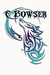 Ebony Bowser