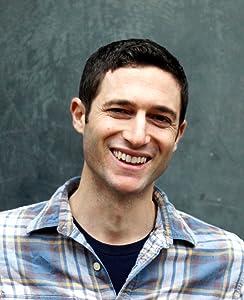 Ross Burach