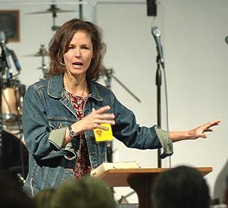 Sandra L. Richter