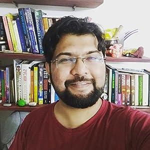 Yash Pawaskar