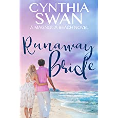 Cynthia Swan