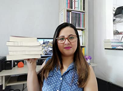 Olívia Molinari