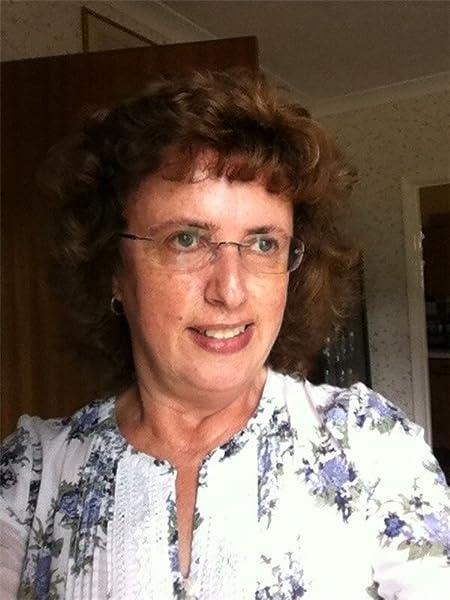 Glenda Shepherd