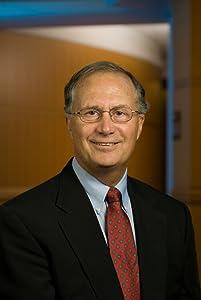 George J. Siedel