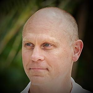Shane K Twede