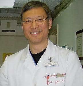 Joseph Yao
