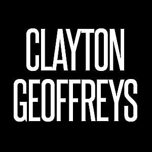Clayton Geoffreys