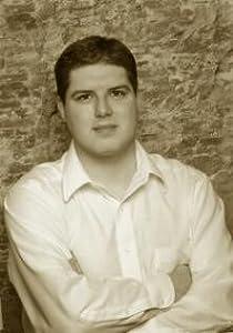 Marc R. Matrana
